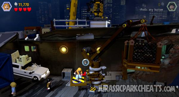 lego-jurassic-world-level-10-san-diego-walkthrough-cheats-3