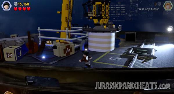 lego-jurassic-world-level-10-san-diego-walkthrough-cheats-4