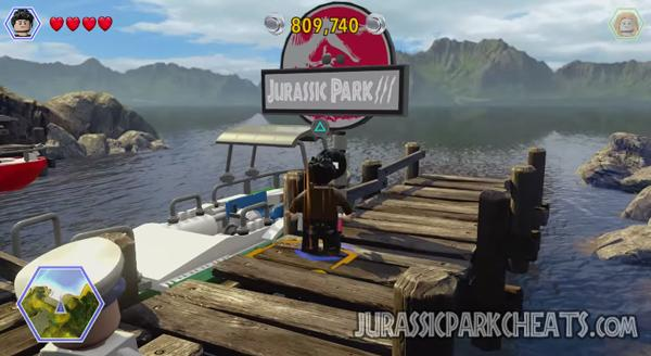 lego-jurassic-world-level-11-landing-site-walkthrough-cheats-1