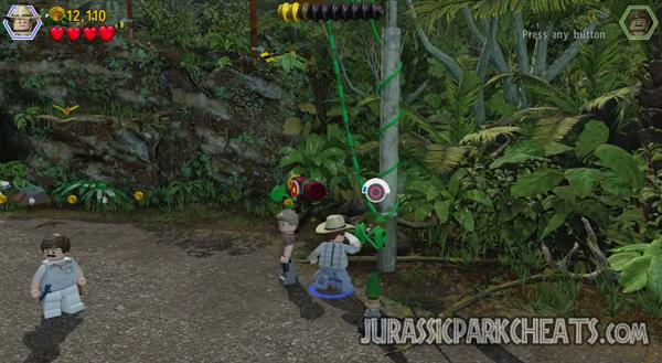 lego-jurassic-world-level-11-landing-site-walkthrough-cheats-2