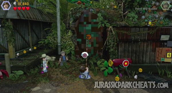 lego-jurassic-world-level-11-landing-site-walkthrough-cheats-3