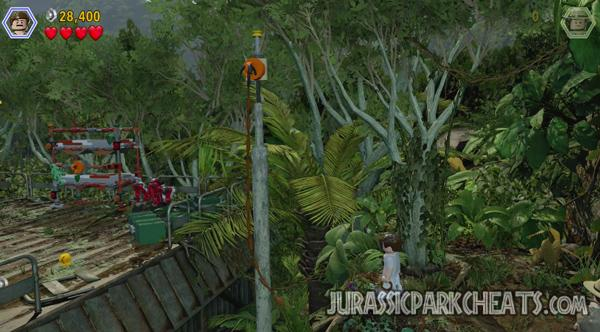 lego-jurassic-world-level-11-landing-site-walkthrough-cheats-5