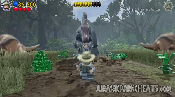 lego-jurassic-world-level-11-landing-site-walkthrough-cheats-6