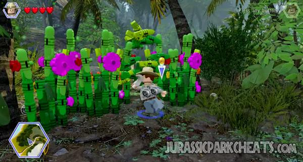 lego-jurassic-world-level-12-the-spinosaurus-walkthrough-cheats-2