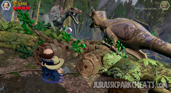 lego-jurassic-world-level-12-the-spinosaurus-walkthrough-cheats-3