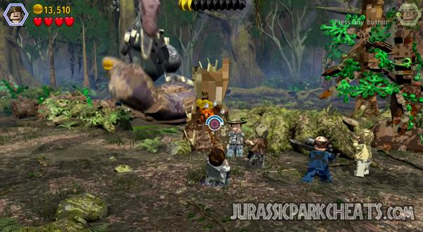 lego-jurassic-world-level-12-the-spinosaurus-walkthrough-cheats-4