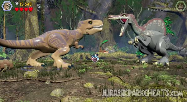 lego-jurassic-world-level-12-the-spinosaurus-walkthrough-cheats-5
