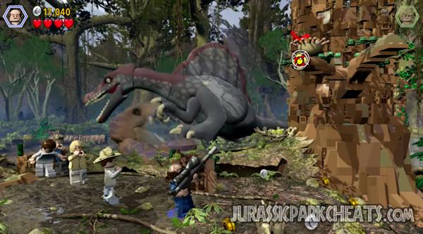 lego-jurassic-world-level-12-the-spinosaurus-walkthrough-cheats-6