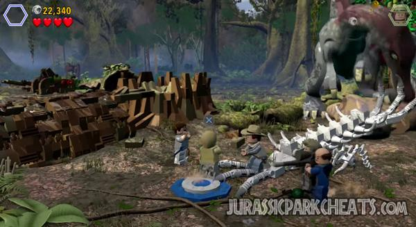 lego-jurassic-world-level-12-the-spinosaurus-walkthrough-cheats-7