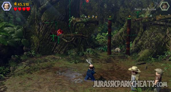 lego-jurassic-world-level-12-the-spinosaurus-walkthrough-cheats-8
