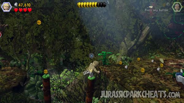 lego-jurassic-world-level-12-the-spinosaurus-walkthrough-cheats-9