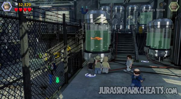 lego-jurassic-world-level-13-breeding-facility-walkthrough-cheats-10