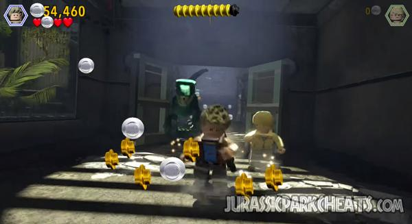 lego-jurassic-world-level-13-breeding-facility-walkthrough-cheats-11
