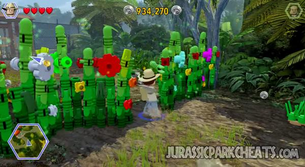 lego-jurassic-world-level-13-breeding-facility-walkthrough-cheats-3