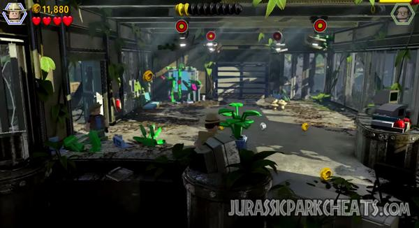 lego-jurassic-world-level-13-breeding-facility-walkthrough-cheats-5
