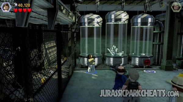 lego-jurassic-world-level-13-breeding-facility-walkthrough-cheats-9