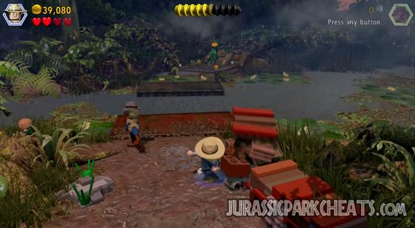 lego-jurassic-world-level-14-eric-kirby-walkthrough-cheats-10