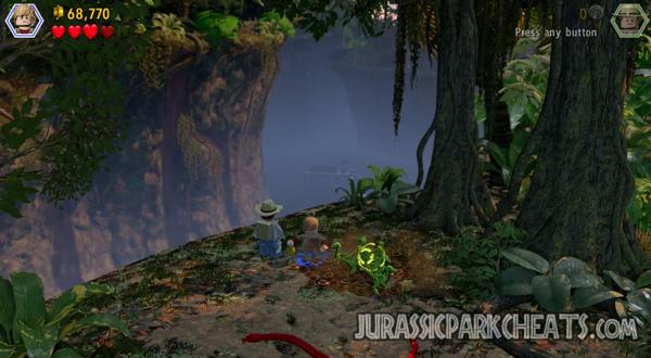 lego-jurassic-world-level-14-eric-kirby-walkthrough-cheats-13