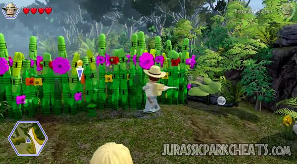 lego-jurassic-world-level-14-eric-kirby-walkthrough-cheats-2