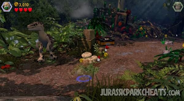 lego-jurassic-world-level-14-eric-kirby-walkthrough-cheats-3