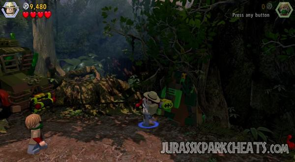 lego-jurassic-world-level-14-eric-kirby-walkthrough-cheats-4