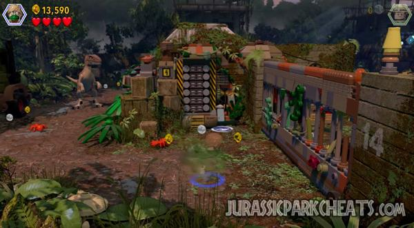 lego-jurassic-world-level-14-eric-kirby-walkthrough-cheats-5
