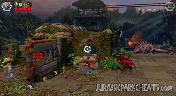 lego-jurassic-world-level-14-eric-kirby-walkthrough-cheats-7