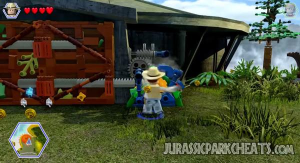 lego-jurassic-world-level-15-bird-cage-walkthrough-cheats-1