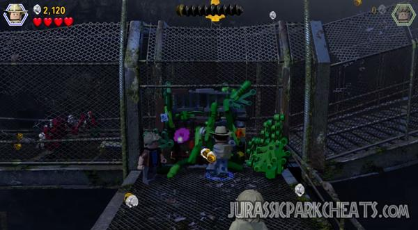 lego-jurassic-world-level-15-bird-cage-walkthrough-cheats-2