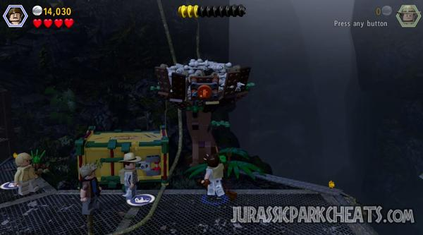 lego-jurassic-world-level-15-bird-cage-walkthrough-cheats-3