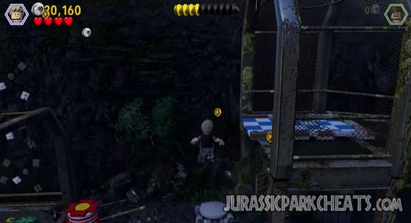 lego-jurassic-world-level-15-bird-cage-walkthrough-cheats-4