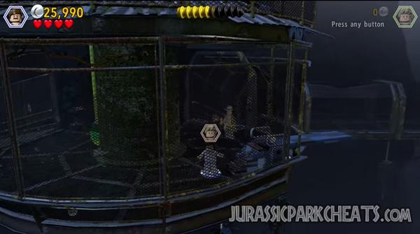 lego-jurassic-world-level-15-bird-cage-walkthrough-cheats-5