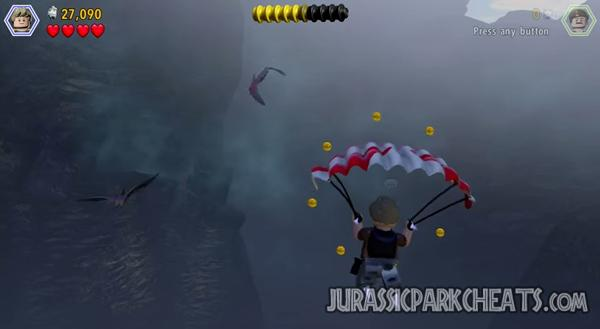 lego-jurassic-world-level-15-bird-cage-walkthrough-cheats-6