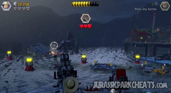 lego-jurassic-world-level-15-bird-cage-walkthrough-cheats-8