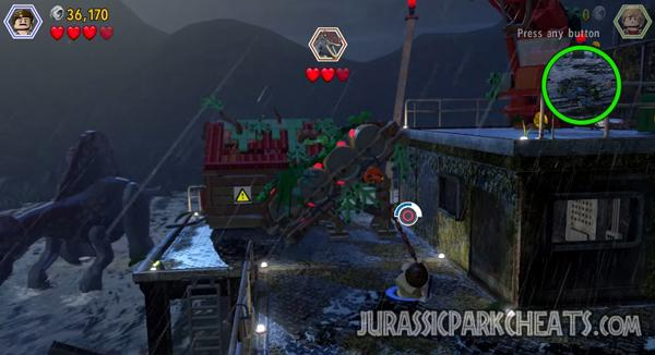 lego-jurassic-world-level-15-bird-cage-walkthrough-cheats-9