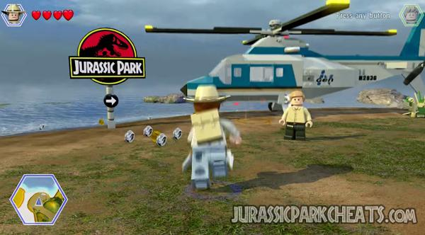 lego-jurassic-world-level-16-welcome-to-jurassic-world-walkthrough-cheats-1
