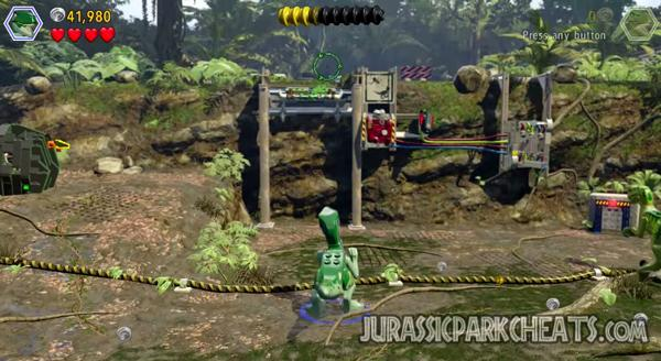 lego-jurassic-world-level-16-welcome-to-jurassic-world-walkthrough-cheats-11