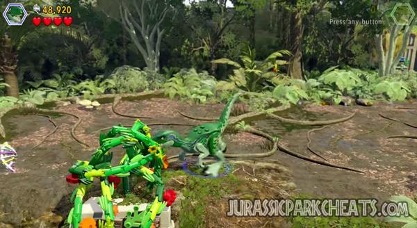 lego-jurassic-world-level-16-welcome-to-jurassic-world-walkthrough-cheats-13