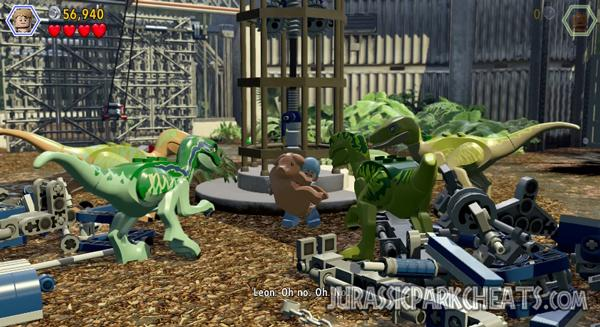 lego-jurassic-world-level-16-welcome-to-jurassic-world-walkthrough-cheats-14