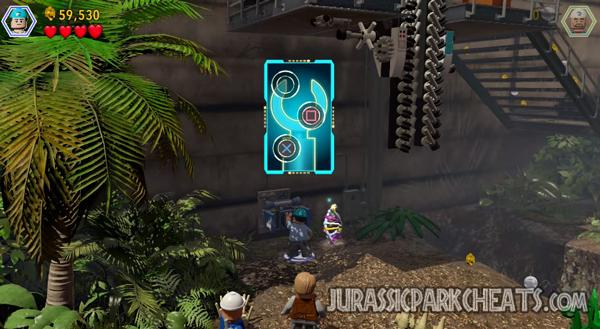 lego-jurassic-world-level-16-welcome-to-jurassic-world-walkthrough-cheats-17