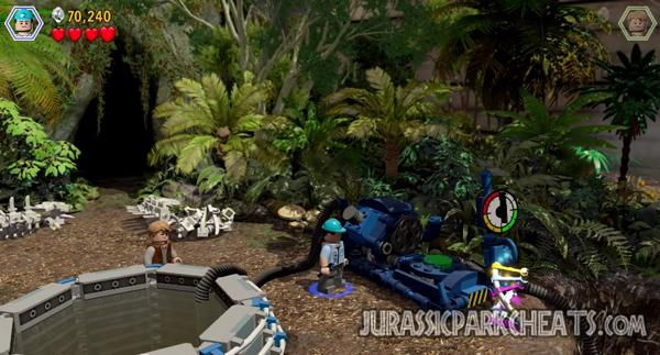 lego-jurassic-world-level-16-welcome-to-jurassic-world-walkthrough-cheats-19