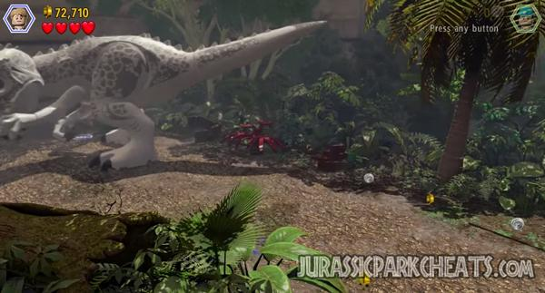 lego-jurassic-world-level-16-welcome-to-jurassic-world-walkthrough-cheats-20