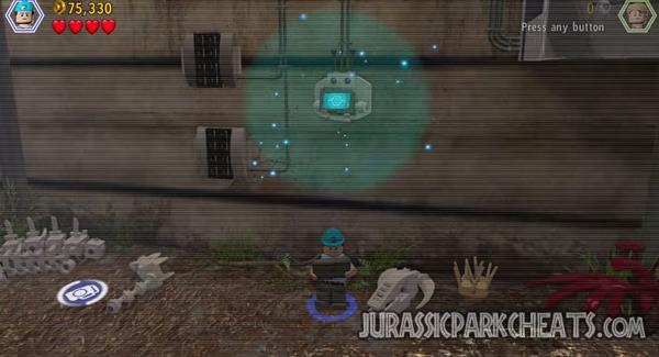 lego-jurassic-world-level-16-welcome-to-jurassic-world-walkthrough-cheats-21