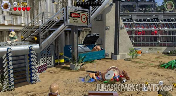 lego-jurassic-world-level-16-welcome-to-jurassic-world-walkthrough-cheats-4