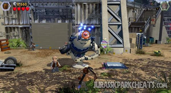 lego-jurassic-world-level-16-welcome-to-jurassic-world-walkthrough-cheats-5