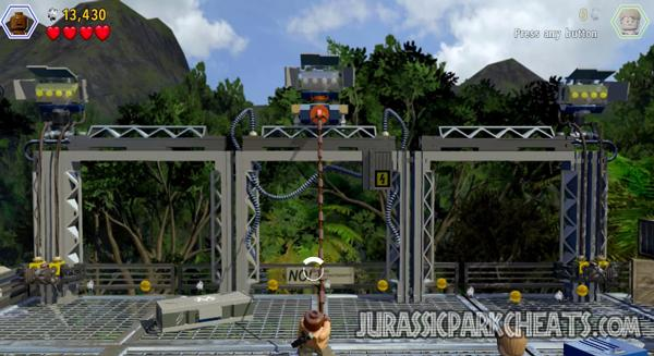 lego-jurassic-world-level-16-welcome-to-jurassic-world-walkthrough-cheats-7