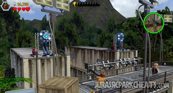 lego-jurassic-world-level-16-welcome-to-jurassic-world-walkthrough-cheats-8