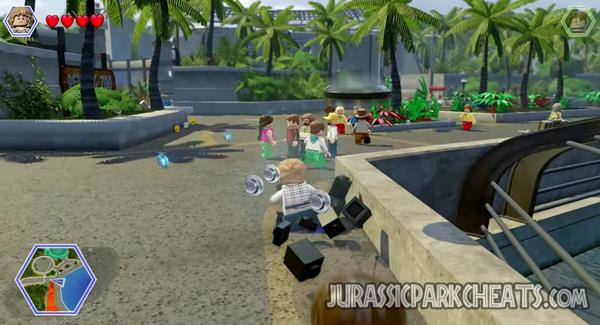 lego-jurassic-world-level-17-gyro-sphere-valley-walkthrough-cheats-1