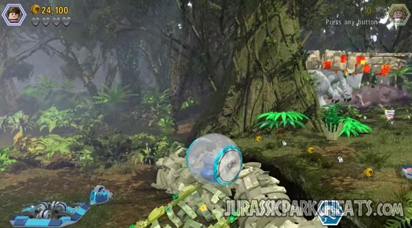 lego-jurassic-world-level-17-gyro-sphere-valley-walkthrough-cheats-10