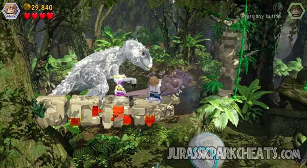 lego-jurassic-world-level-17-gyro-sphere-valley-walkthrough-cheats-11